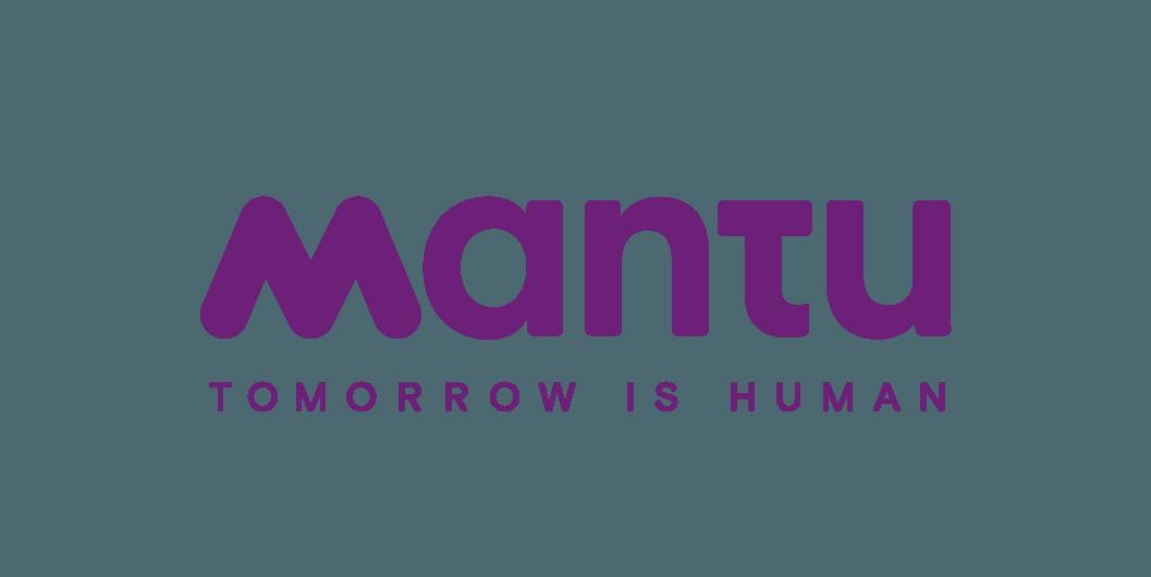 mantu_wemean_partenaire