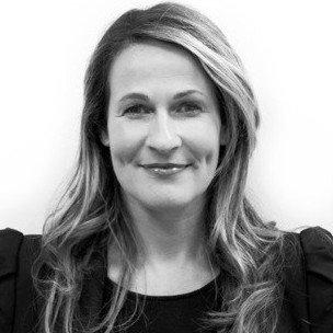 Caroline Soulier Wemean Conseillère Presse