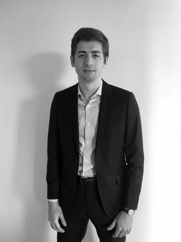 Augustin_Doutreluingne_wemean_consultant