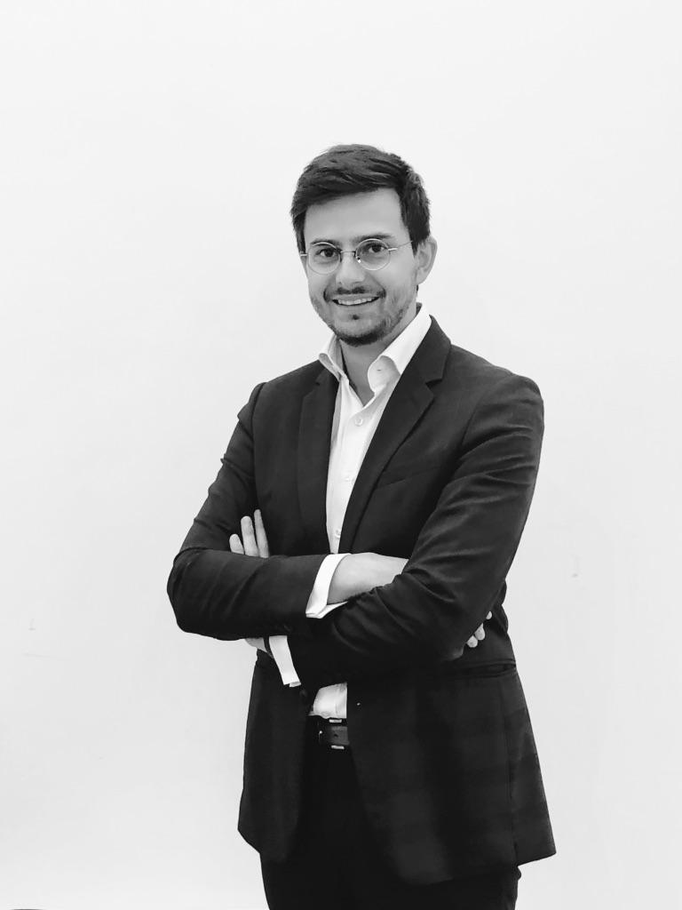 Michel_germond_wemean_consultant