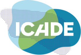 icade_client_wemean