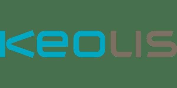 keolis_client_wemean