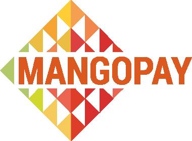 Logo de Mango Pay sans fond