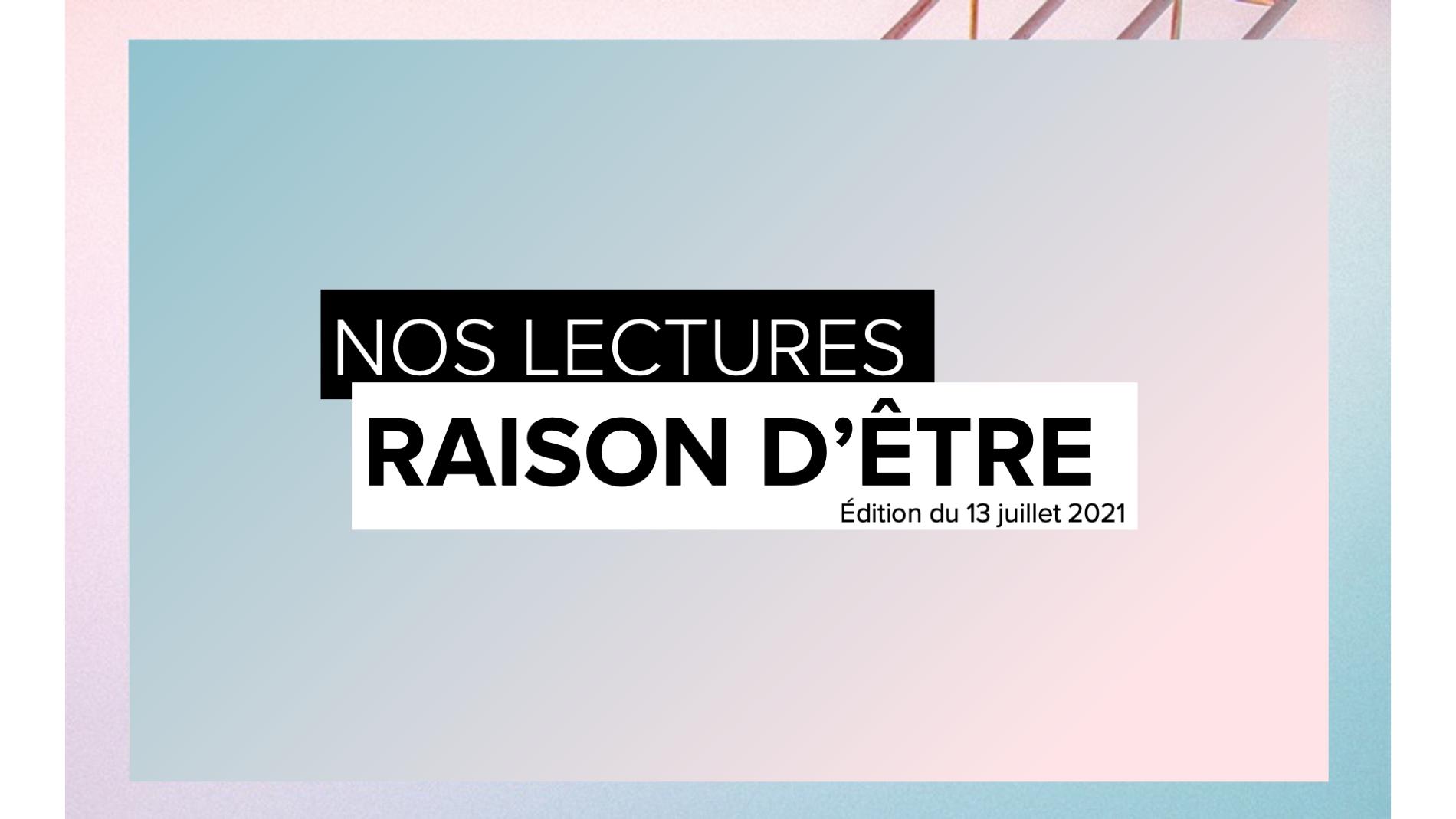 Lectures Raison d'être : histoire de la contribution des entreprises, La Banque Postale et Philip Morris France